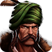 Download Ottoman Wars 3.2.5 APK