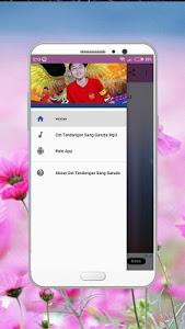 Download Ost Tendangan Sang Garuda Mp3 Offline 2.2 APK