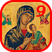 Download Our Mother of Perpetual Help 1.0.0 APK