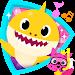 Download PINKFONG Baby Shark 12 APK