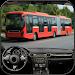 Download PK Metro Bus Simulator 2017 1.1 APK