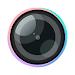 Download 美人相机 - 集美颜自拍、美妆P图的美颜神器 3.1.8 APK