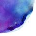 Download PORTRA – Stunning art filter 2.0 APK