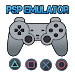 Download PSP Emulator 1.0. APK