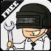 Download PUB Gfx Tool Free(NO BAN)? 1080p HDR 60FPS 4xMSAA 0.15.1f APK