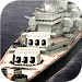 Download Pacific Fleet 2.10 APK