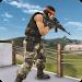 Download Pacific Jungle Assault Arena 1.1.2 APK