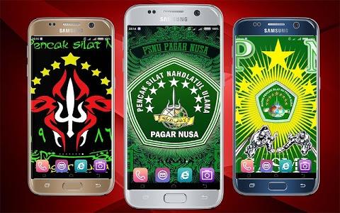 Download Pagar Nusa Wallpaper Hidup Efek Air 1 2 Apk Downloadapk Net