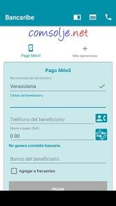 Download Pago Móvil SMS 0.0.44 APK