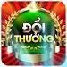 Game danh bai doi thuong 2017