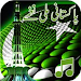 Download Pakistani Milli Naghamay For Independence Day 1.4 APK