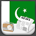 Download Pakistan Radio News 1.0 APK