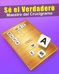 Download Palabras Cruz 1.0.58 APK