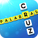 Download Palabras Cruz 1.0.68 APK