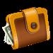 Download Palm Finance 1.7.8 APK
