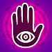 Download Palm Reading Insights -- Palmistry Palm Reader App  APK