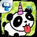 Download Panda Evolution - Cute Bear Making Clicker Game 1.0.1 APK