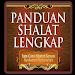 Download Panduan Sholat Lengkap 1.8 APK