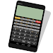 Download Panecal Scientific Calculator 6.8.0 APK