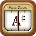 Download Pano Tuner - Chromatic Tuner 1.2.7.4 APK