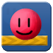 Download Papi Step 1.0.5 APK