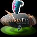 Download Paragliding Landing Sim 1.1 APK