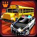 Download Parking Frenzy - Mega Driver 1.1 APK