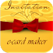 Download Party Invitation Card Maker 1.00.29 APK