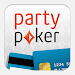 Download Party Poker Prepaid Card 2.0.8 APK