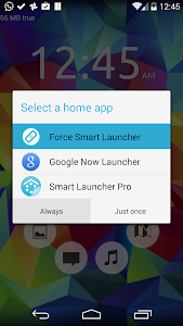 Download Patch for Smart Launcher 1.1 APK