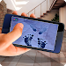 Download Pathfinder Camera Simulator 1.3 APK