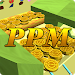 Download PatolePusherMini (Coin Pusher) 1.4.5 APK