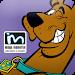 Download Pediatria Image Scooby-Doo 2.0 APK
