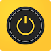 Download Peel Universal Smart TV Remote Control 10.6.1.4 APK