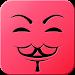 Download PeeperPeeper 2.4 APK