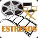 Download Peliculas de Estreno Gratis 7.0 APK