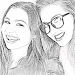 Download Pencil Photo Sketch-Sketching Drawing Photo Editor 1.2.34 APK