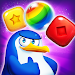 Download Pengle - Penguin Match 3 2.0.5 APK