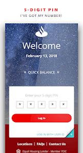 Download Santander Bank US 4.5 APK