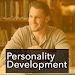 Download Personality Development Tips & Tricks 7.0 APK