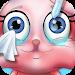 Download Pet Eye Doctor - Fun Game 1.16 APK
