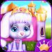 Download Pet House Game Princess Castle 6.0.1 APK