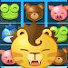 Download Pet Line Frenzy 1.1.0 APK