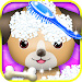 Download Pet Spa & Salon - kids games 1.0.1 APK