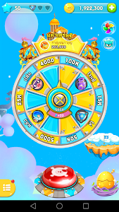 screenshot of Piggy Boom-One Year version 2.8.0