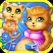 Download Pet's Newborn Baby Doctor 1.0.5 APK