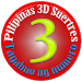 Download Philippines 3D Suertres 4.0 APK