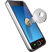 Download Phone Hacker Simulator 1.20 APK