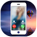Download Phone X Full i Call Screen With Dialer 1.0.0 APK
