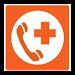 Download PhoneHelpFree 1.0.1 APK